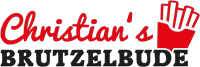 Brutzelbude Logo